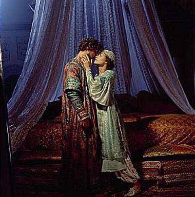 Promo Arabian arabian nights promo arabian nights photo 7526202