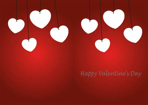valentines day card background cards 70 background wallpaper hdlovewall
