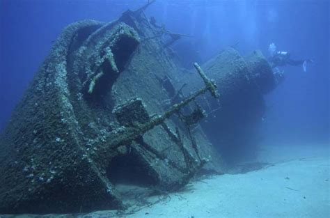 best wreck dives in the world best wreck dives in the world best in travel 2018