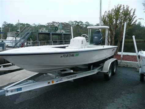 hewes flats boats used flats hewes boats for sale boats