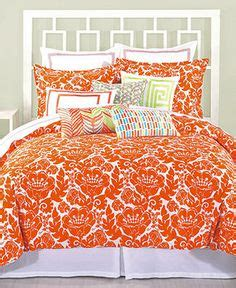How Should You Keep A Comforter by 1000 Images About Bedroom Color On Duvet