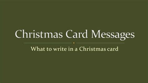Quotes To Write On Greeting Cards