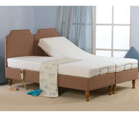 buy sweet dreams dreamatic kingsize linked adjustable bed bedstar bedstar ltd