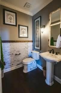 Bathroom Wall Pictures Ideas composition de cadres une d 233 coration v 233 g 233 tale et un miroir