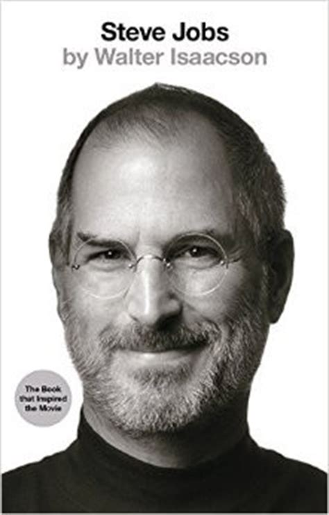biography of steve jobs for students 5 lessons from steve jobs biography code like a girl