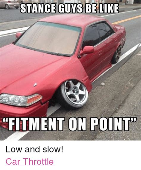 Low Car Meme - funny cars memes of 2016 on sizzle ass