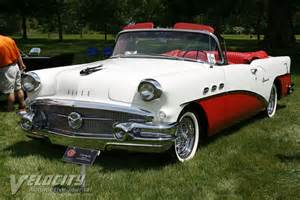 1956 Buick Special Value Picture Of 1956 Buick Special