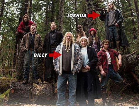 american bush people dead billy alaskan bush people stars we stole money from everyone