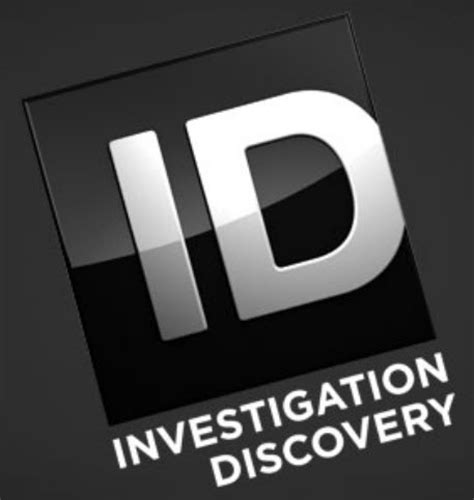 Discovery Id Giveaway - investigation discovery just your luck giveaway 3 17 14