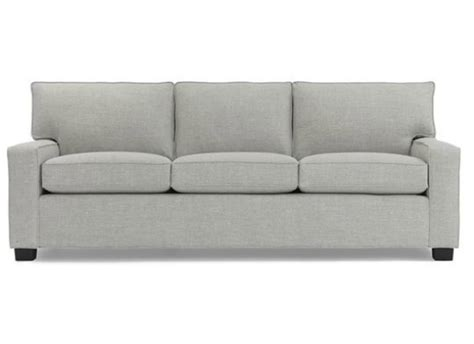 sofa without flame retardants you can find hundreds of couches without toxic flame