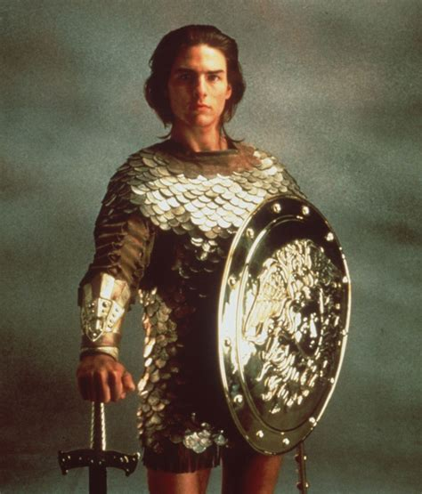 Film Tom Cruise Fantasy | 88 best legend images on pinterest legends costumes and