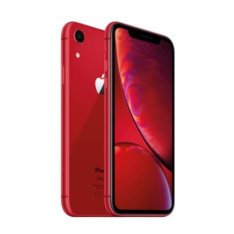 iphone xr 64gb product m 243 vil libre 183 electr 243 nica 183 el corte ingl 233 s