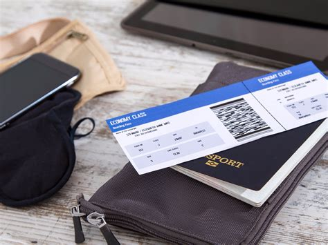 cheap and best air tickets cheap air flight ticket how i buy one every time