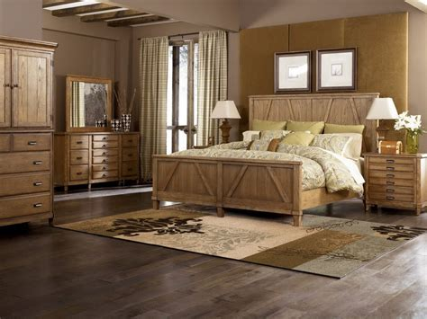 Bedroom Paint Ideas Rustic Bedroom Rustic Master Bedroom Paint Ideas With Wooden