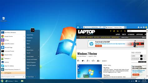 pc themes number classic blue design logon screen for windows 7 themes