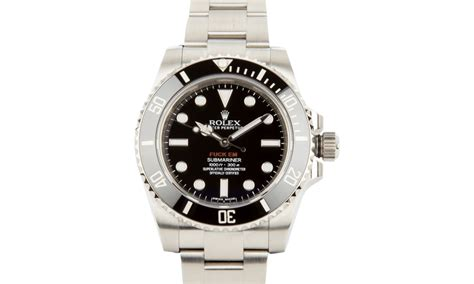you can buy this beautiful supreme and rolex