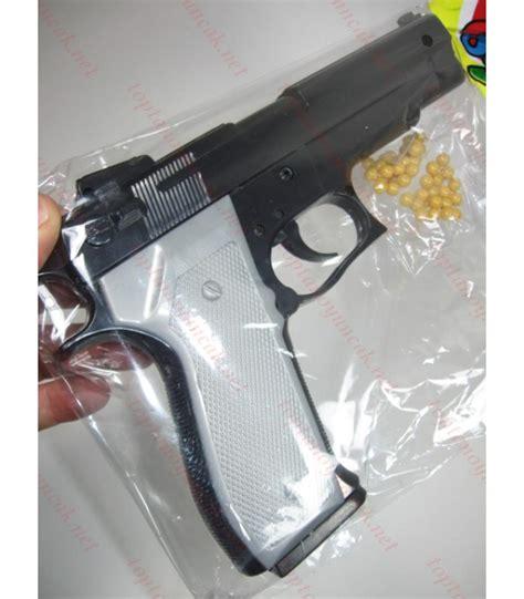 toptan boncuk atan tabanca boncuklu tabanca toptan