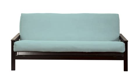 blue futon covers futon planet crayola robin s egg blue futon cover