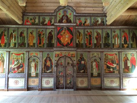 Calendrier Orthodoxe Russe Calendrier Orthodoxe Calendrier De Leglise Orthodoxe