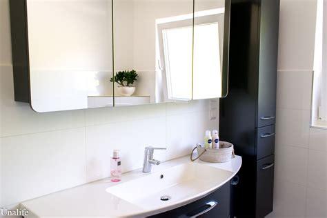 Badezimmer Einrichten by Badezimmer Einrichten In 5 Schritten Zum Perfekten Bad