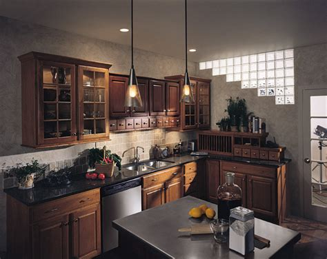 kitchens by design boise kitchens by design boise kitchen decorating and designs by distinctive interiors boise idaho