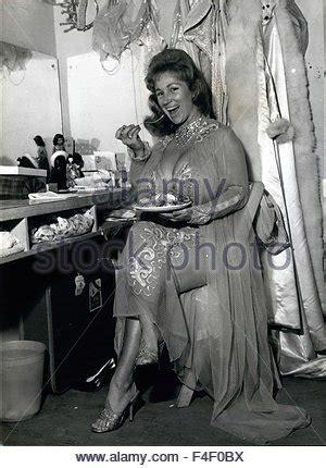 miss world 1957 stock photo, royalty free image: 106497912