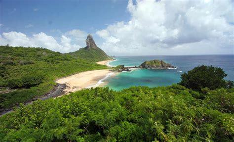 imagenes mas groseras del mundo las 10 playas m 225 s bonitas del mundo para disfrutar con