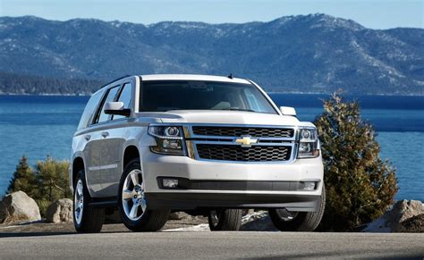 top ten comfortable cars top 10 most comfortable cars under 30 000 the official