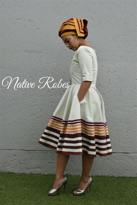 beautiful african fashion african fashion traditional