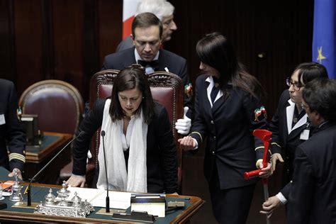 come lavorare alla dei deputati dei deputati fa ponte il 2 maggio la decisione di