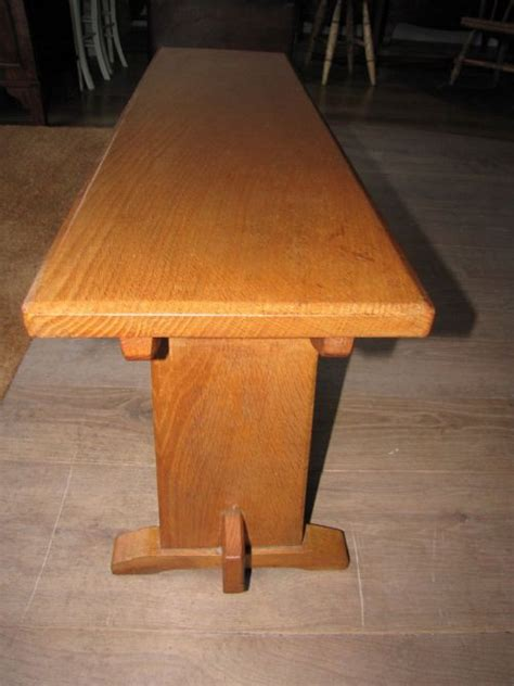 refectory bench refectory table and benches images