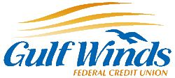Forum Credit Union Locations Gulf Winds Federal Credit Union Reviews And Rates