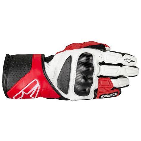alpinestars sp  gloves revzilla