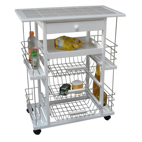 table pour cuisine ikea chariot cuisine ikea willowtemp info