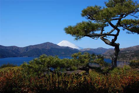 imagenes de hakone japon excursiones desde tokio hakone youinjapan net