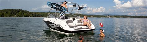 yamaha boats salt lake city action toy rentals salt lake city utah boats
