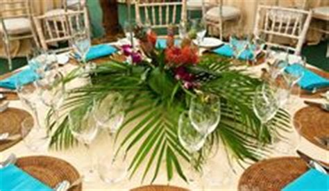 island themed decorations caribbean ideas and decorations on