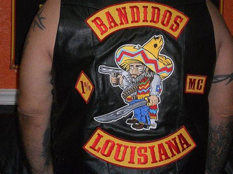 Mc Search 1000 Ideas About Bandidos Motorcycle Club On Hells Motorcycle