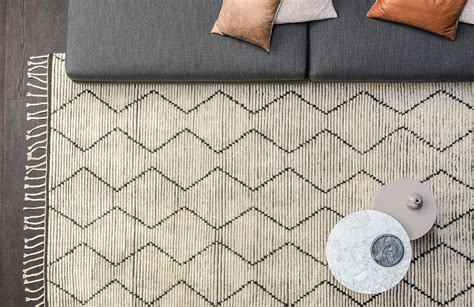 armadillo and co rugs new armadillo rugs evoking a gentle energy with tribal patterns for george community