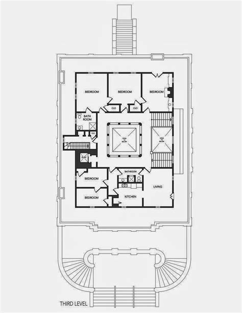le petit trianon floor plans san francisco francisco d souza and mansions on pinterest