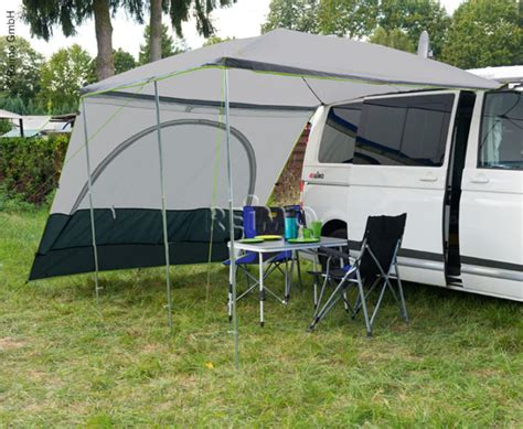 vw t5 awnings for sale reimo palm beach sun canopy for swb vw t4 t5 t6