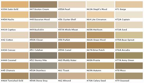 stucco dryvit colors sles and palettes by materials world