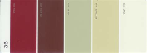 paint colors lowes martha stewart ideas happy mundane jonathan lo 187 martha stewart colors at