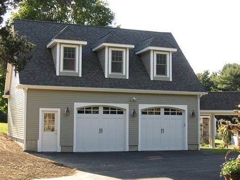 Attached Garage Addition Plans by Pin Attached Garage Addition Plans Image Search Results On