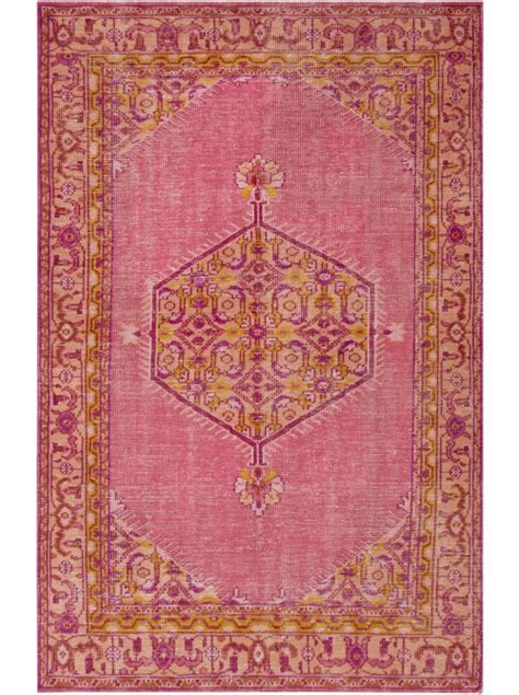 rugs ga lulu friends and family sale 25 bar carts rugs home decor items