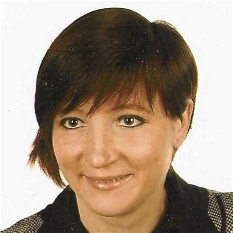 bank bph sa gabriela waśniewska specjalista analityk dokumentacji