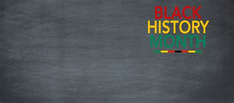 black history month colors palmetto health credit union south carolina credit union