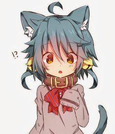 Imagenes Anime Neko Girl | 25 best anime neko ideas on pinterest manga anime