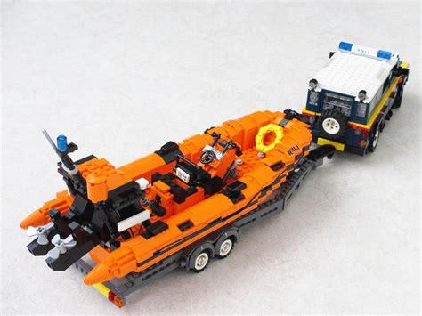 minecraft inflatable boat best 25 rigid inflatable boat ideas on pinterest marine