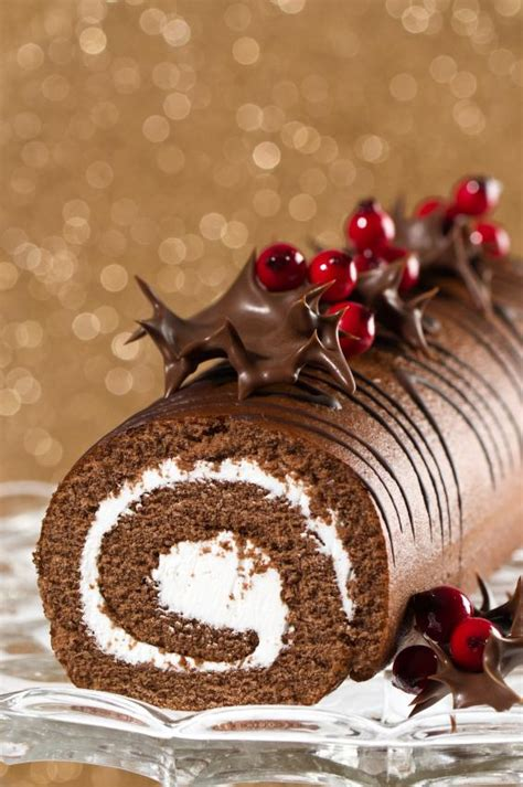 images of christmas yule log merry christmas happy holidays happy new year from sheshe